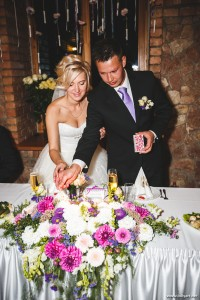 je_wedding_web-0456